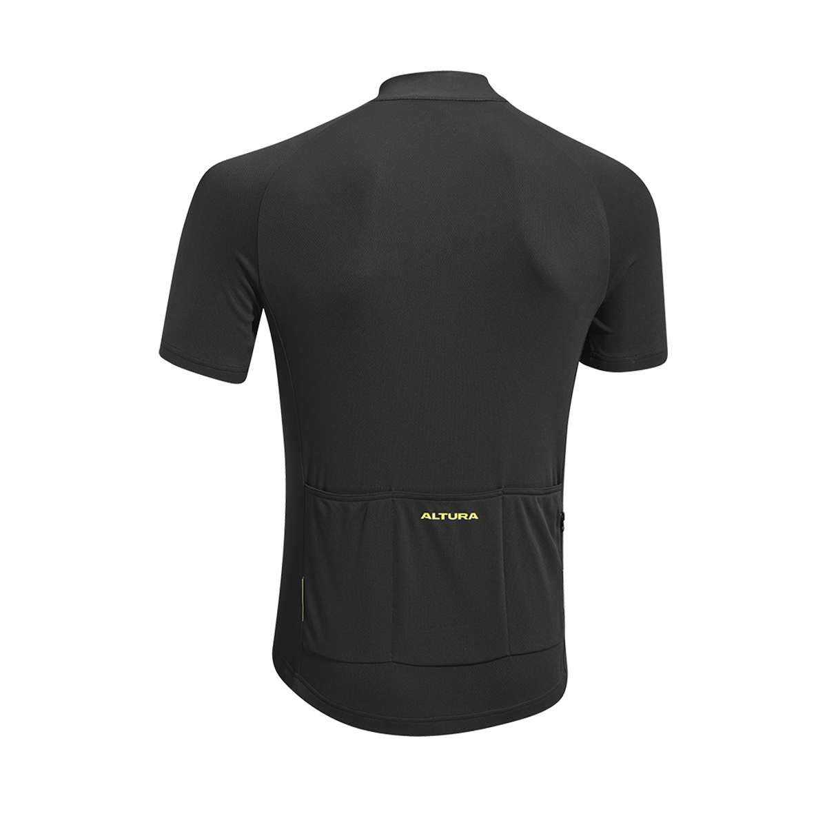 Altura Airstream 2 Short Sleeve Jersey  90d3cb9b9