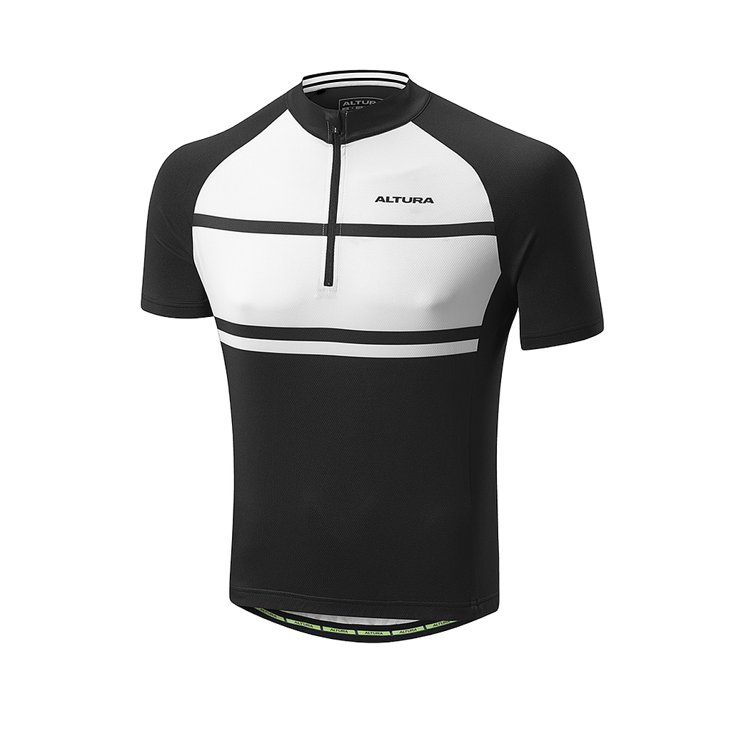 Altura Airstream 2 Short Sleeve Jersey