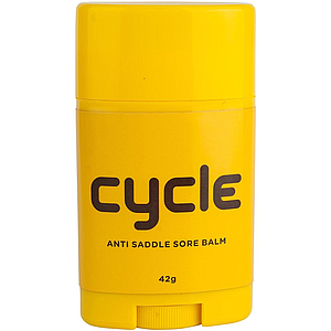Body Glide Chamois Cream