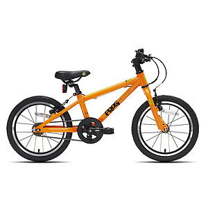 "Frog 48 16"" Pedal Bicycle"