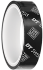 Dt Swiss Rim Tape Tubeless Sealant