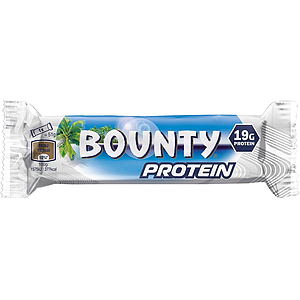 Bou Bar Protein 19g