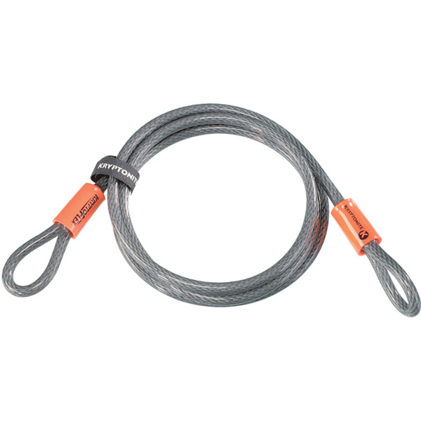 Kry Loc Kryptoflex 7Ft Cable
